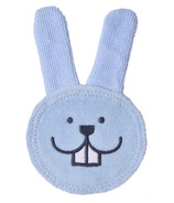 Mam Oral Care Rabbit Blue