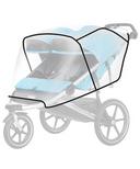 Thule Stroller Rain Cover Urban Glide 2