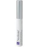 Neostrata Anti-Wrinkle Lip Enhancer