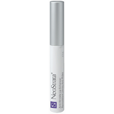 Neostrata Anti-Wrinkle Lip Enhancer