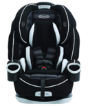 Graco 4Ever 4-in-1 Car Seat Rockweave