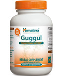Himalaya Herbal Healthcare Guggul