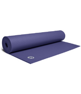 Manduka PROLite Mat Purple