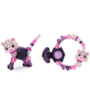 Twisty Petz Series 5 Beauty Petz Starpaint Snow Leopard