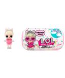 L.O.L. Surprise Doll Confetti Reveal