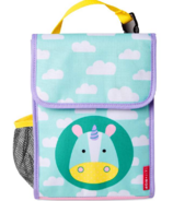 Skip Hop Zoo Lunch Bag Unicorn