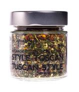 A Spice Affair Tuscan-Style Garlic Dip Mix