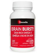 Innovite Health BrainBurst!