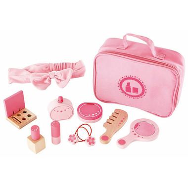Hape Toys Beauty Belongings