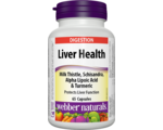 Liver & Intestinal Cleansing