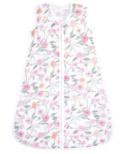 aden + anais Mon-Fleur Garden Party Classic Sleeping Bag 1.0 TOG