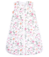 aden + anais Mon-Fleur Garden Party Classic Sleeping Bag