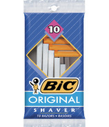 BIC Original Disposable Razor