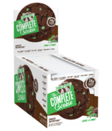 Lenny & Larry's Complete Cookie Choc-o-Mint Case