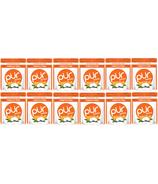 PUR Tangerine Tango Mints Bulk Pack