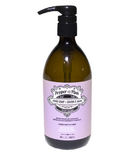 Pepper & Pink Forever Sunshine Hand Soap