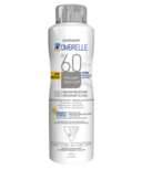 Ombrelle Ultralight Advanced Spray SPF 60