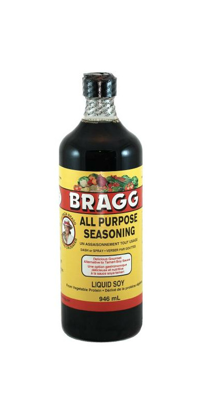 cf5602ee03 Buy Bragg All Purpose Seasoning From Soy Protein at Well.ca