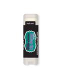 Skin n.v. Tropical Lip Serum