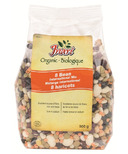 Inari Organic 8 Bean International Mix