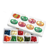 Jelly Belly Jelly Beans Holiday Favourites