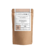 Lake & Oak Tea Co. Golde Tea