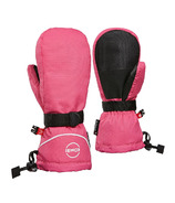 Kombi The Everyday Junior Mitt Hot Pink