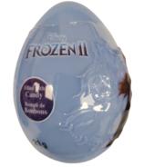 Disney Frozen 2 Easter Egg