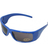 Banz Junior Banz Boys Sunglasses