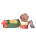 Anointment Natural Skin Care Petit Fours Gift Soap