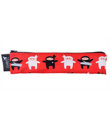Colibri Wide Snack Bag Ninja
