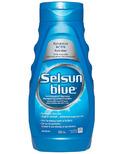 Selsun Blue Shampoo ACTIV Hydration