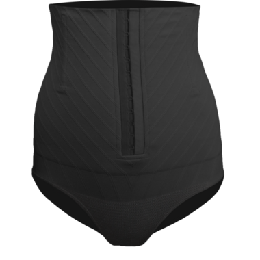 Belly Bandit C Section & Recovery Undies