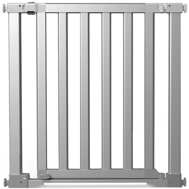 Buy Munchkin Luna Baby Gate At Well Ca Free Shipping 35 In Canada