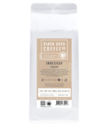 Birch Bark Coffee Inukshuk Ground Dark Roast