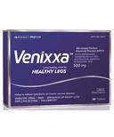 Venixxa Healthy Legs