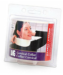 AMG Soft Cervical Collar