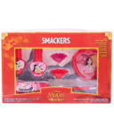 Lip Smackers Disney Color Vault Mulan
