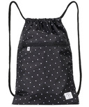 Parkland Rider Backpack Polka Dots