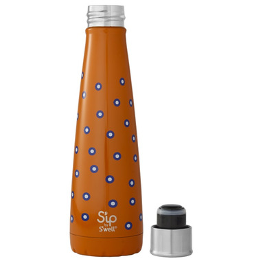 S\'ip x S\'well Water Bottle Spot On