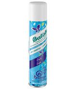 Batiste Dry Shampoo Fresh Scent