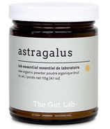 The Gut Lab Astragalus