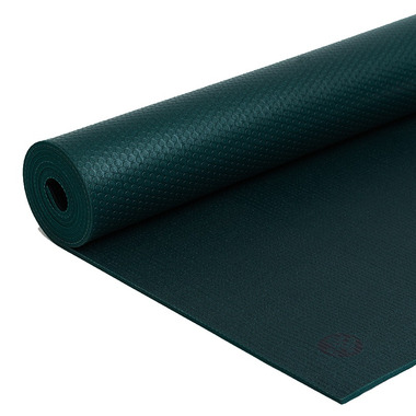 Manduka PROLite Mat Thrive
