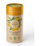 ATTITUDE Super Leaves Deodorant Lemon Leaves