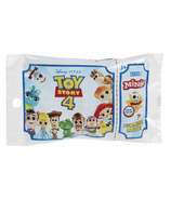 Disney-Pixar Toy Story 4 Surprise Bag Mini Figure