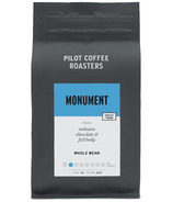 Pilot Coffee Roasters Monument Whole Bean