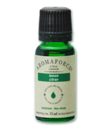 Aromaforce Lemon Essential Oil