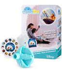 Moonlite Disney The Lion King Pack Storybook Projector & 1 Story Reel