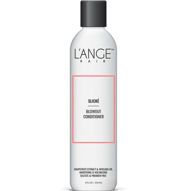 L\'ange Hair Slicke Blowout Conditioner