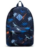 Parkland Bayside Backpacks Dino
